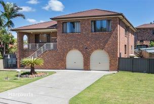 6 Ocean Beach Drive, Shellharbour, NSW 2529