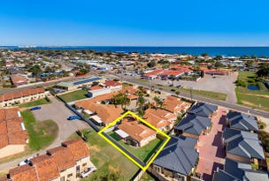 5/450 Chapman Road, Bluff Point, WA 6530