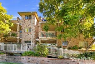 10/30-32 Coleridge Street, Riverwood, NSW 2210