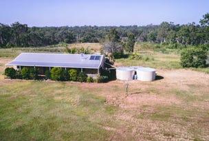 246 Duck Creek Road, Winfield, Qld 4670