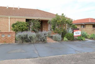 Unit 4, 12-14 Hicks Street, Esperance, WA 6450