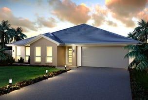 Lot 2435 Oak Farm Rd, Calderwood, NSW 2527