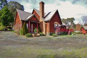 24 Norman Road, Taggerty, Vic 3714