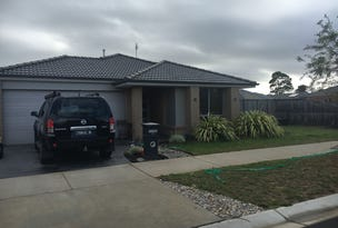 20 Ruthberg Drive, Sale, Vic 3850