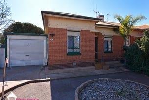 64 Hambidge Terrace, Whyalla, SA 5600