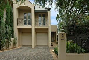 3 Kincardine Avenue, St Georges, SA 5064