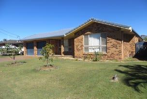30 Daydream Avenue, West Ballina, NSW 2478