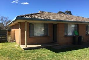 1/17 Queen Elizabeth Drive, Armidale, NSW 2350