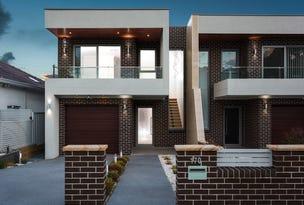 170  Griffiths Avenue, Bankstown, NSW 2200