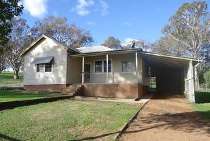 6318 Olympic Hwy, Wagga Wagga, NSW 2650