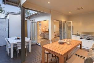 50 Brookong Avenue, Wagga Wagga, NSW 2650