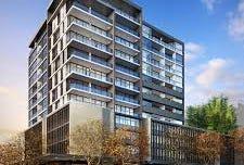 316/7-9 Albany Street, St Leonards, NSW 2065