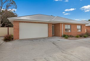 5/28 Gordon Crescent, Romsey, Vic 3434