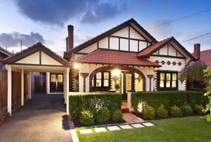 7 Eddys Grove, Bentleigh, Vic 3204