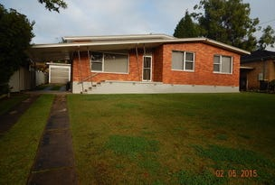 59 Walsh Cres, North Nowra, NSW 2541