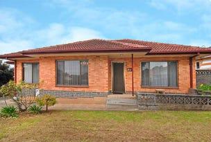 64 Milne Road, Para Hills, SA 5096