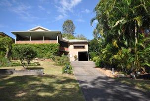 103 Lennox Street, Casino, NSW 2470