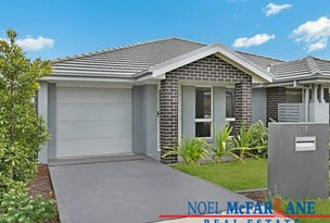 97 Awabakal Drive, Fletcher, NSW 2287