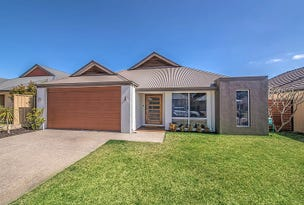 11 Laverstock St, South Guildford, WA 6055