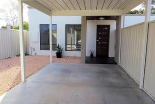 4/1 Acacia Drive, Mildura, Vic 3500