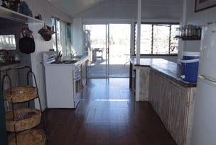 1940 Holdfast Rd, Yetman, NSW 2410