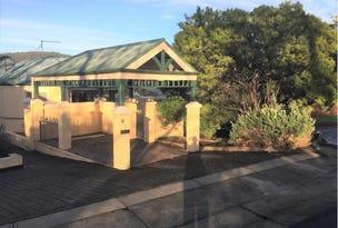 5/9 Montgomery Court, Sandy Bay, Tas 7005