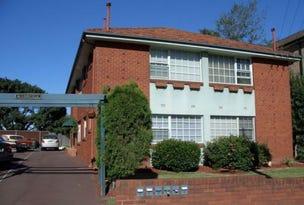 3/20 Victoria Avenue, Concord West, NSW 2138