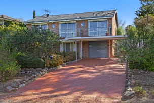 9 Taylor Road, Woodford, NSW 2778