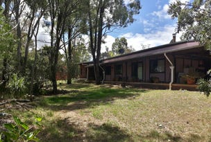 Lot 2 Guy Road, Goombungee, Qld 4354