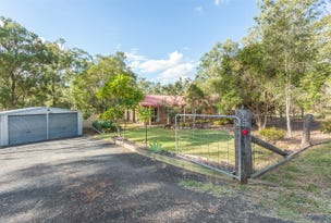 3 Finch Court, Regency Downs, Qld 4341