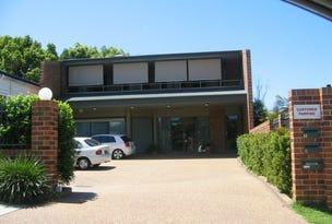 2/48 Smith Street, Charlestown, NSW 2290