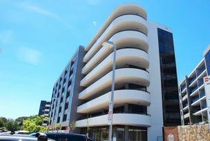 108/46 Macquarie Street, Barton, ACT 2600