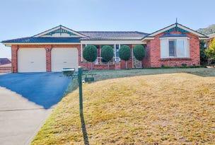11 Robinia Drive, Lithgow, NSW 2790