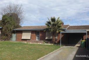 185 River, Corowa, NSW 2646