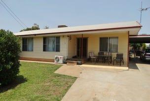 8 Baldwin Place, Gunnedah, NSW 2380