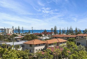5/10 Tweed Street, Coolangatta, Qld 4225