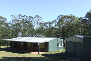 Lot 46 Ainsworth Lane, Kempsey, NSW 2440