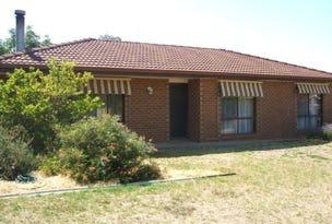 40 Pugsley Ave, Estella, NSW 2650