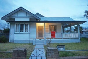 104 Main Street, Junee, NSW 2663