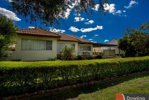 35 Third Street, Boolaroo, NSW 2284