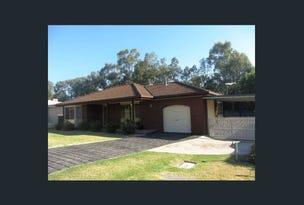 3 Maryville Way, Thurgoona, NSW 2640