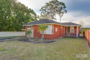 70 Janet Street, North Lambton, NSW 2299