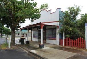 27 Main Street, Welshpool, Vic 3966