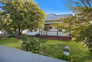 18 Walls Street, Camperdown, Vic 3260
