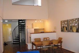 7/12 Cape View Apartments, Broadwater, WA 6280