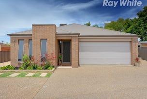 2/428 Strang Place, Lavington, NSW 2641
