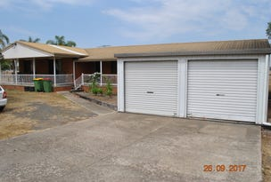 84 Lanefield Road, Rosewood, Qld 4340