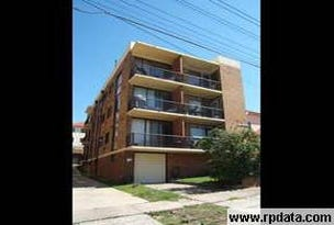 1/14 Bona Vista Avenue, Maroubra, NSW 2035