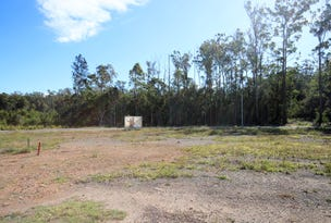 Lot 317 Phar Lap Circuit, Port Macquarie, NSW 2444
