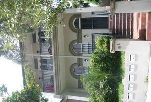 1/91 Old Canterbury Rd, Lewisham, NSW 2049